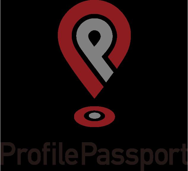 位置情報データプラットフォーム