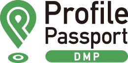 Profile Passport DMP