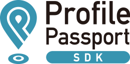 Profile Passport SDK