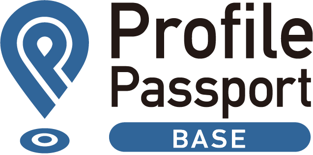 Profile Passport BASE