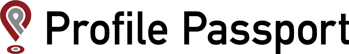 PP_base_long