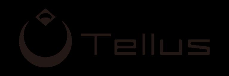 tellus_logo_press-768x256